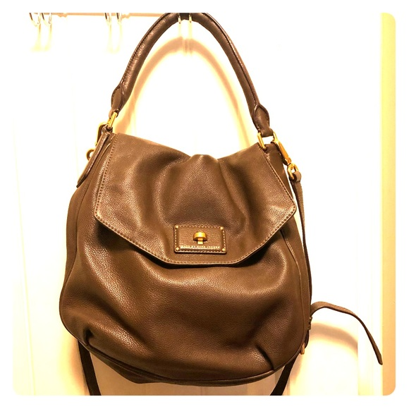 Marc By Marc Jacobs Handbags - Marc by Marc Jacobs purse